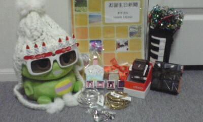 まぴのPerfume応援ブログ-090126_0504~01.jpg