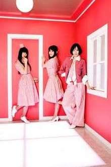 まぴのPerfume応援ブログ-ピクチャ(jpg)042.jpg