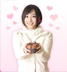 まぴのPerfume応援ブログ