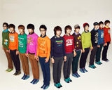 spao-super-junior