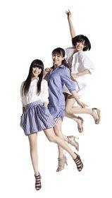 news_large_Perfume_NBB