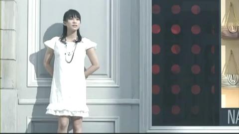 『ナチュラルに恋して』PV公開。