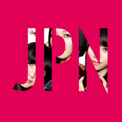 『JPN』初聴き実況ノート。