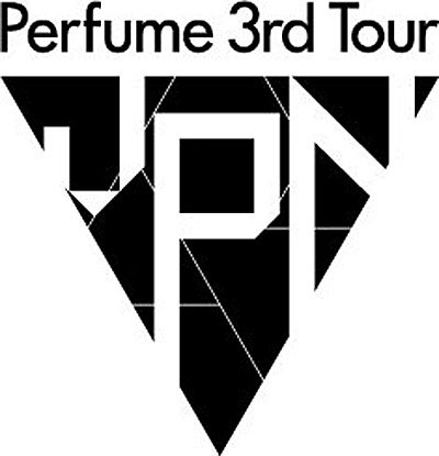 JPN Tour@神戸1日目 レポ その1。