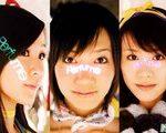 Fan Service 2010!!!