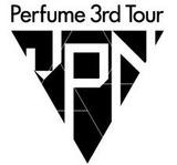 『JPN』ツアーロゴ発表。