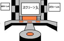 【ライブレポ】BUDOUKaaaaaaaaaaN!!!!! その2