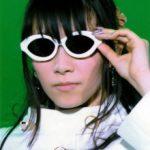 """【ライブレポ】Perfume """"ディスコ!ディスコ!ディスコ!"""" その2"""